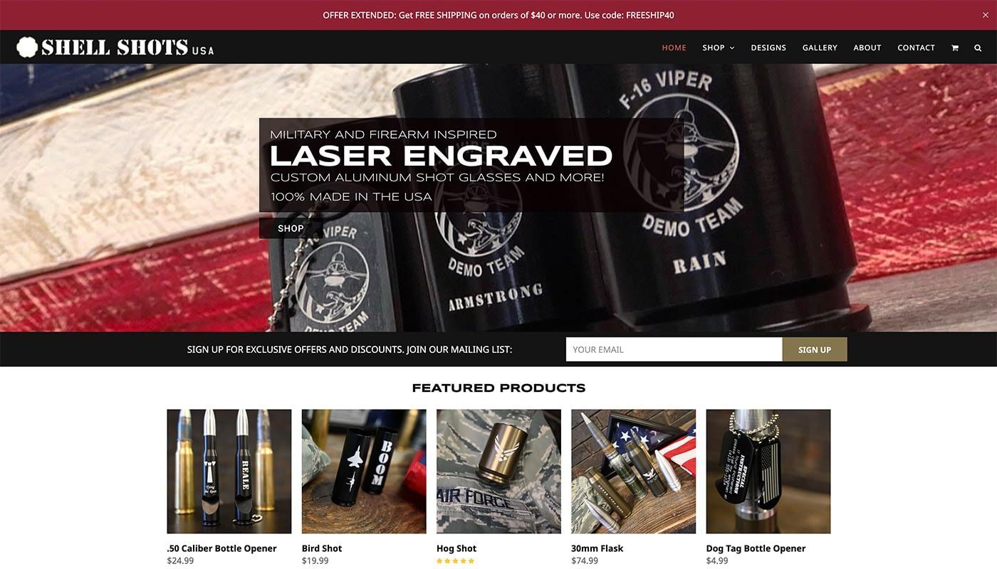 Ecommerce Website design, custom web design Western MA, custom website design Southwick MA, logo design, brand photography MA, brand photography CT