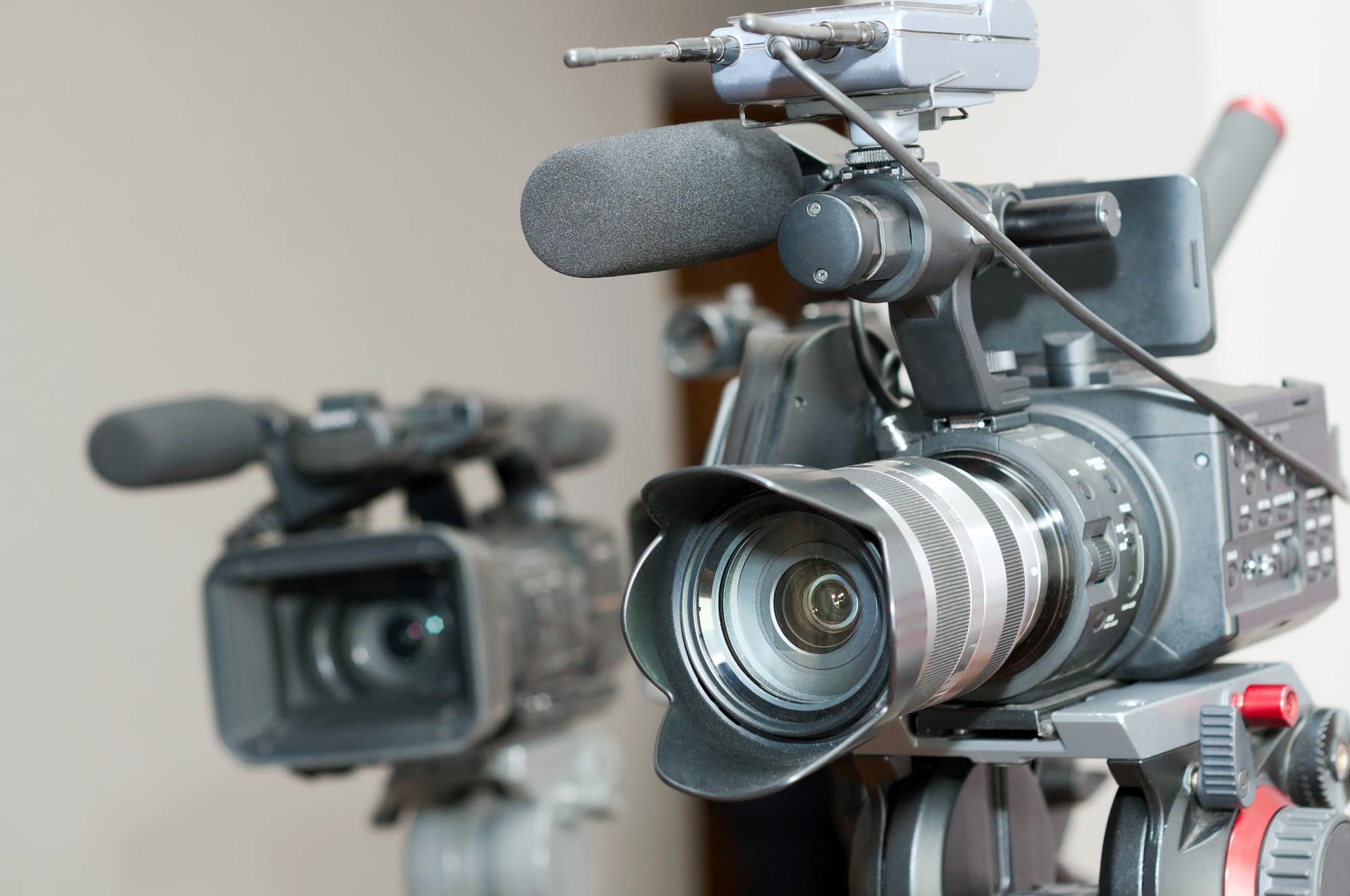 Video Marketing, Video Shoot, Film, Video Marketing Agency, Video Company