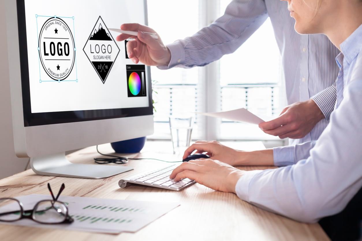 Branding, Marketing, Brand, Creating A Brand, Logo, Logo Design, Graphic Design
