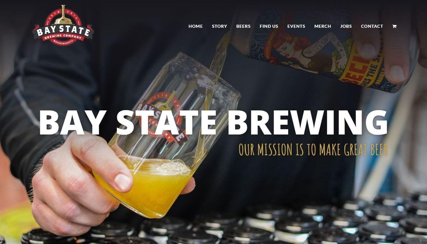 Web Design Agency Worcester MA