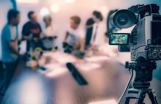 Video Marketing Services Envision Marketing Group